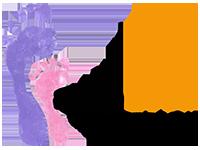Stapgoed Logo.png